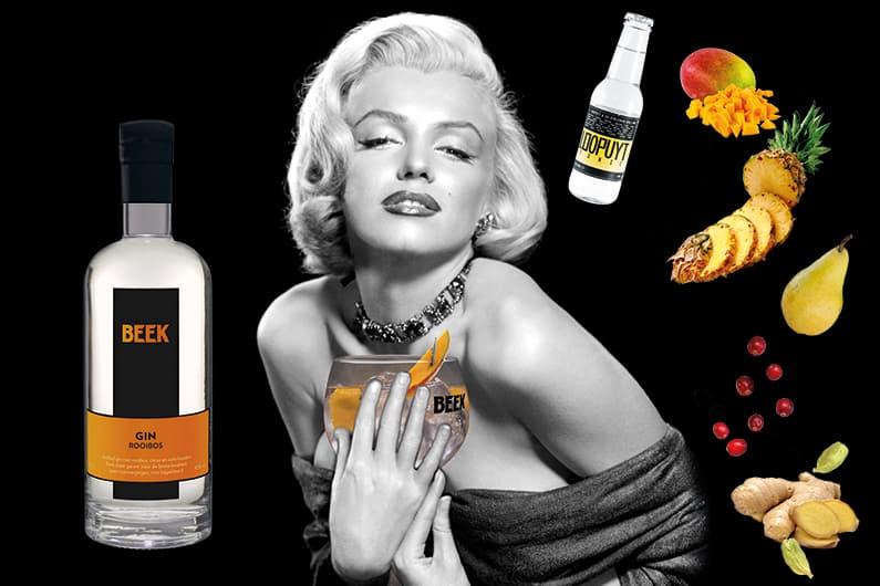 BEEK_gintonic_Marilyn