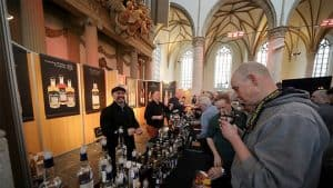20190208_Hielander Whisky Festival Alkmaar-reserve