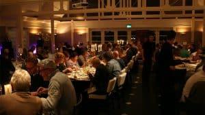 20190211_Whisky Diner - Veenendaal