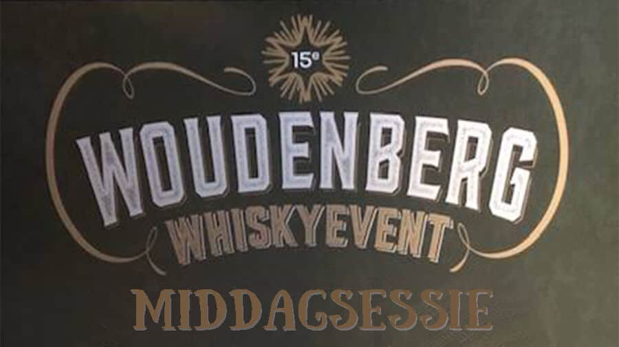 20190309_Woudenberg Whiskyevent_Wageningen