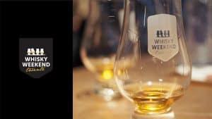 20190322_Whisky Weekend Twente_zaterdag2