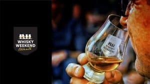 20190322_Whisky Weekend Twente_zaterdag3