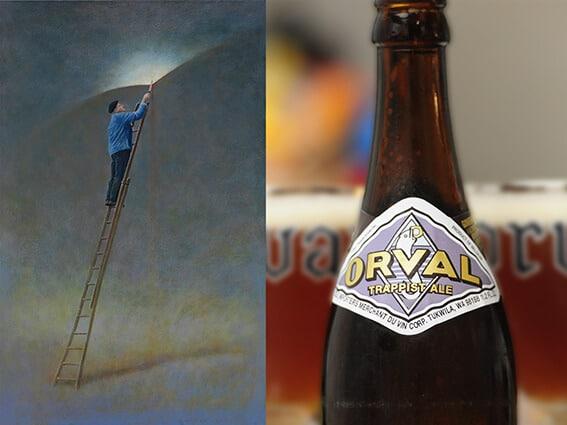 BEEK_rum_Orval_Berns_bier