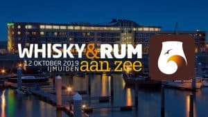 20191013_whisky-rum-aan-zee