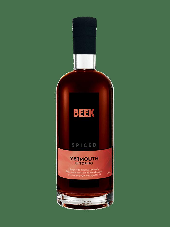 Beek Vermouth
