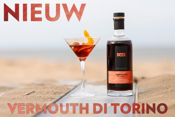 BEEK Vermouth di Torino_Jesse Reij 2020