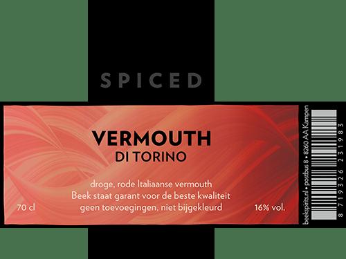 Beek_Vermouth_etiket