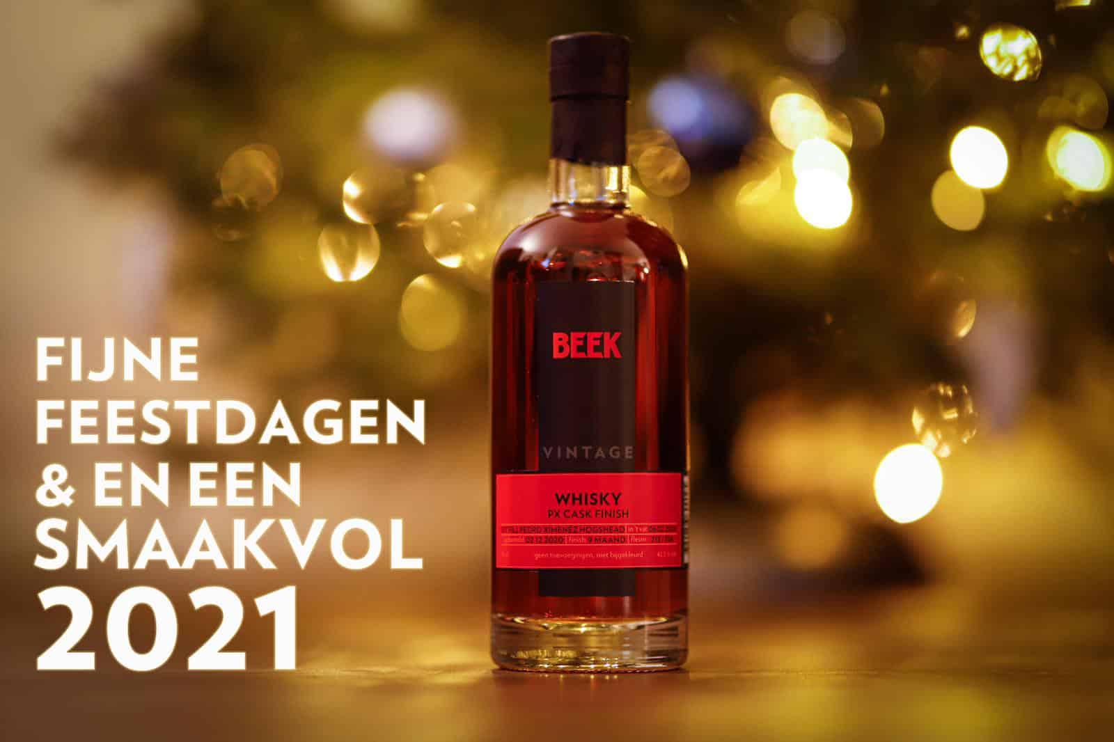 Beek_Kerst 2021_1950px_Jesse Reij